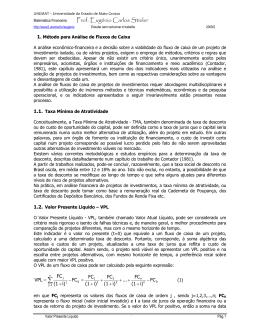 HP 12-c - Unemat