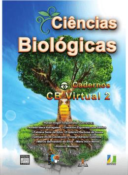 Bioquímica Metabólica - Universidade Federal da Paraíba
