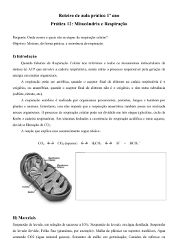 Visualizar PDF - Pet Bio