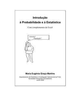 IPE 2005 - Arquivo Escolar