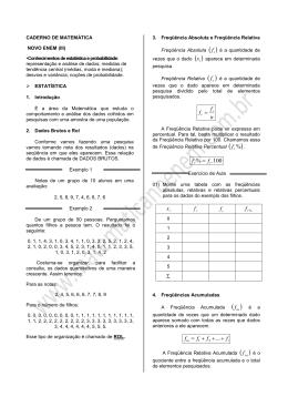 n - Matemática no ENEM
