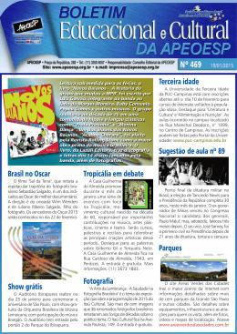 VEJA EM PDF
