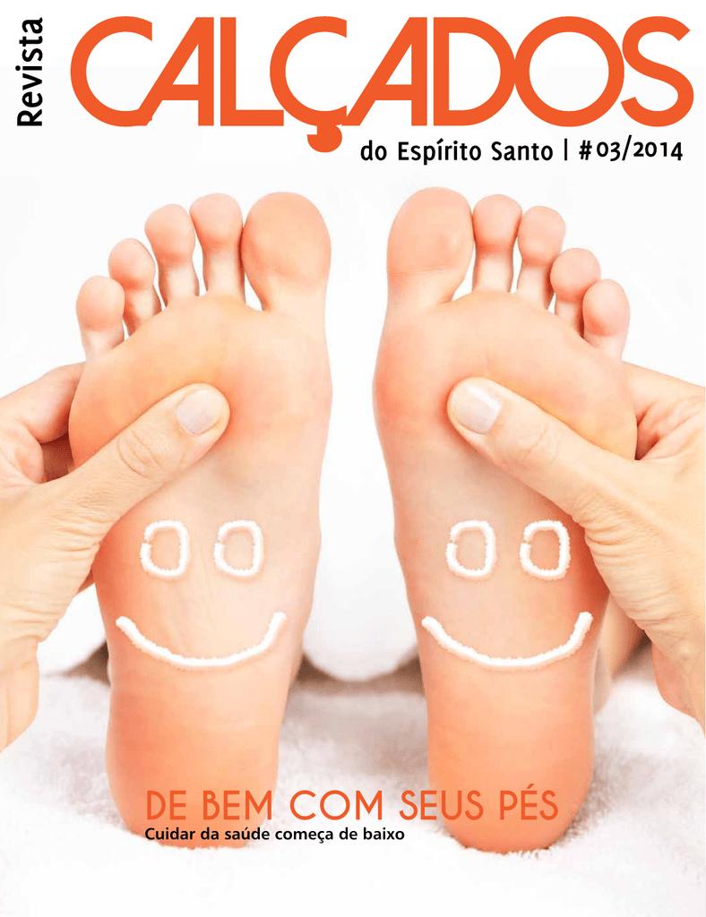 ccf9c46685 do Espírito Santo