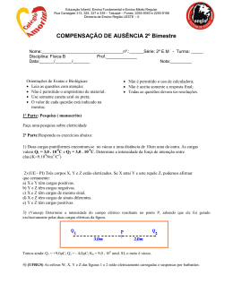 Física B