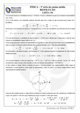 Gabarito_3_ANO_10_semana