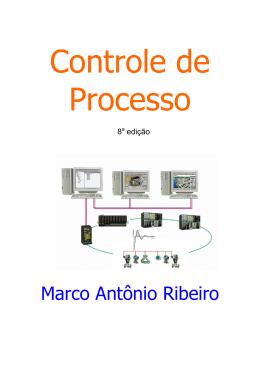 Marco Antônio Ribeiro