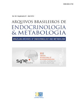 PDF - 620.6 KB - Archives of Endocrinology and