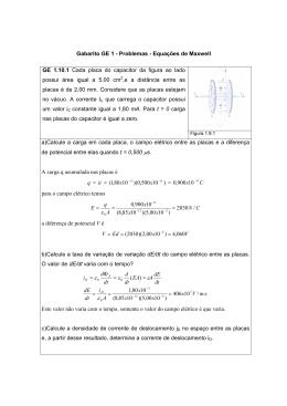 Guia de Estudo 1