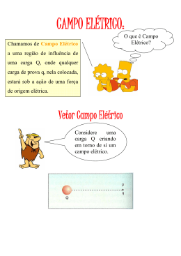 Campo_Eletrico