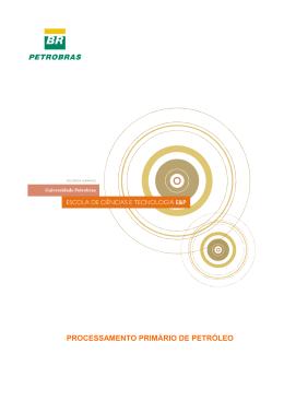 Apostila PPP - Clube do Técnico