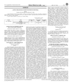 159 3 Ineditoriais - Nova Central Sindical dos Trabalhadores de