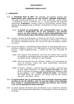 Regulamento MM - TC - Revisado 26-09.doc.docx