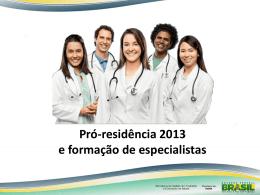 Bolsas - Academia Brasileira de Neurologia
