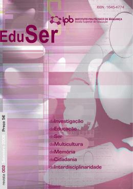 EduSer