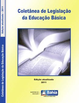 livro coletania.indd - institucional