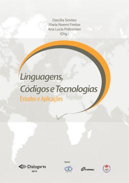 lançamento - Dialogarts