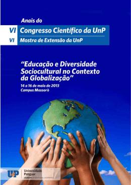 2013 - UnP