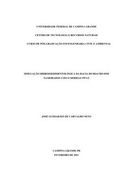 Texto completo  11.5 MB - Área de Engenharia de Recursos