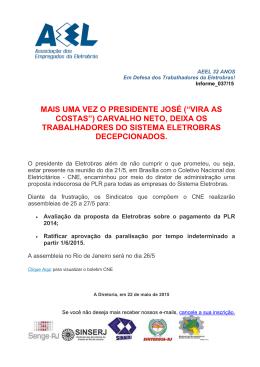 Informe 037_015