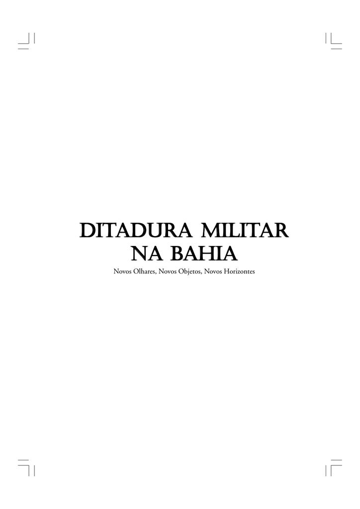 Ditadura Militar na Bahia e9c37f58fdf65