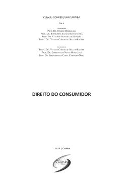 - Editora Clássica