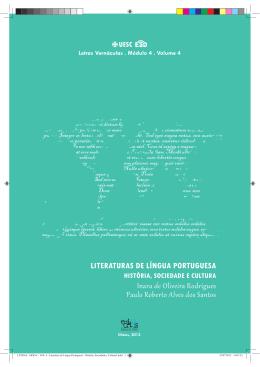 vol_4_literatura_de_ lingua_portuguesa