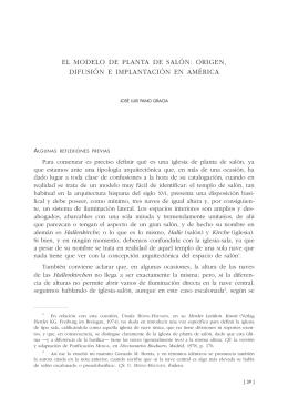 1. José Luis Pano Gracia - Institución Fernando el Católico