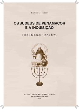 Laurinda Gil Mendes - Câmara Municipal de Penamacor