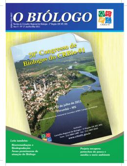 revista 17 - completa_prova (1) web
