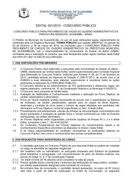 EDITAL GUANAMBI - VERSO REPUBLICADA.docx