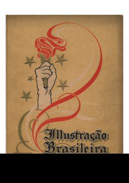 JULHO 1937 (com OCR)