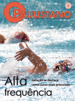 paulistanas - Club Athletico Paulistano