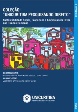 coletânea 02 sustentabilidade social, econômica