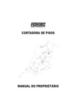 MANOAL CORTADORA DE PISOS.cdr