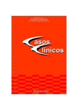 casos clínicos. 2001.