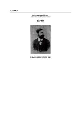 Histeria vol. 2
