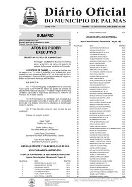 Município N° 84- 23-07.pmd