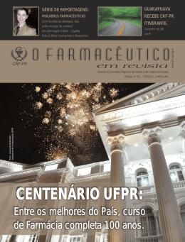 baixar PDF - CRF-PR