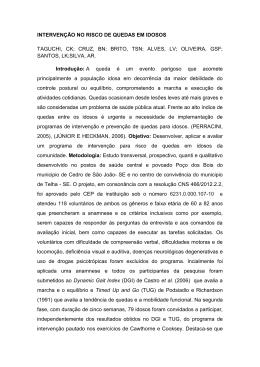 Completo - Academia Brasileira de Audiologia
