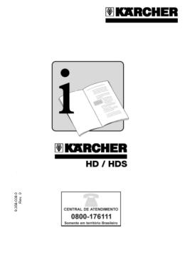 HD HDS 800 1200