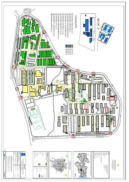 Campus Campina Grande - Prefeitura Universitária