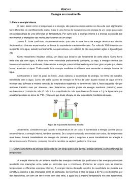 PROFESSOR DA TURMA: LUÍS FREITAS