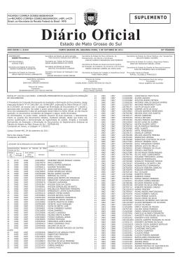 Diário Oficial n. 8.044