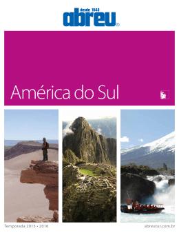 Buenos Aires e Ushuaia