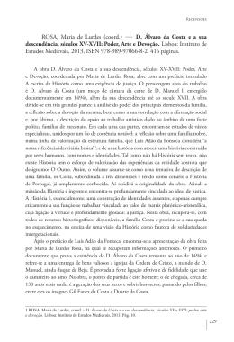 Documento ()