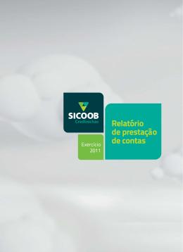 Dados Gerais 2011