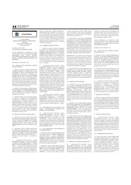 05 Justica Federal - Diário Oficial do Estado de Alagoas