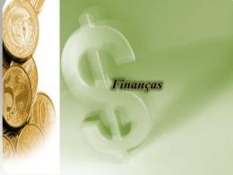 1- Palestra de Crédito e Cobrança