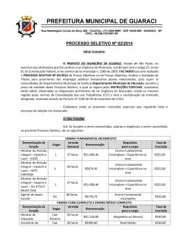 ATT: Genésio Auto Peças (Viviane)