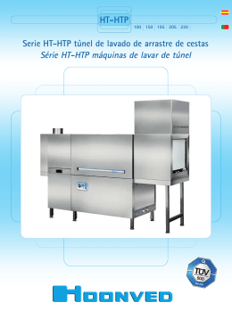 HT-HTP SESTINO 04_13